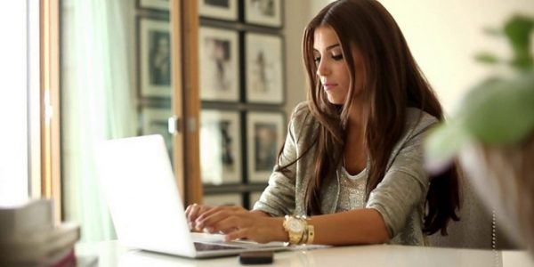10 TIPS for Women that lead to a Healthier Financial Life