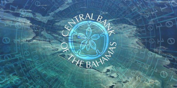 Central Bank of Bahamas Launch Digital Dollar