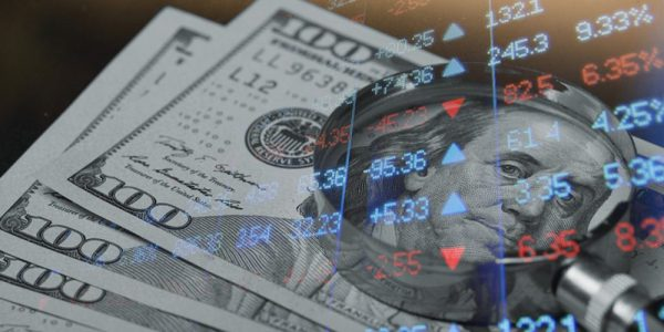 Threat of US Dollar Collapse as Election Day Looms