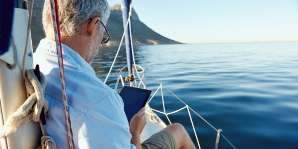 Understanding the Importance of a Pension