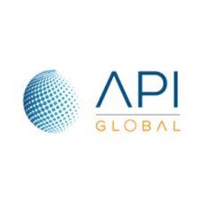 300 011-API-logo-thumbnail_image001