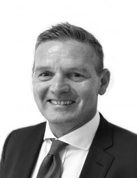 Private Client Consultancy - Andy Oliver