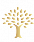 Gold-Tree