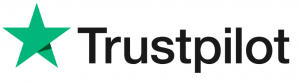 Trustpilot_new_logo