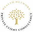 Wealth Network logo new (cropped)