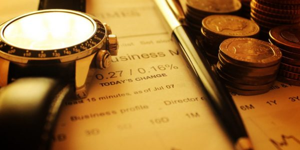 Financial Planning - The Basics