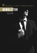 July - page_1