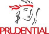 prudential-logo-300x209
