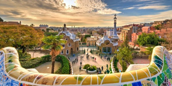 Financial Tips for expats in Spain