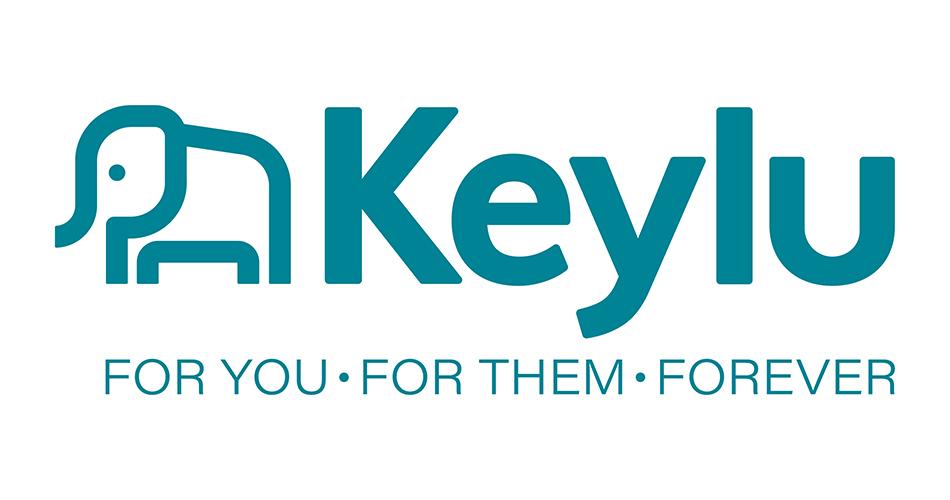 Keylu Logo JL